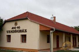 - bükfürdői falusi turizmus