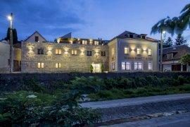 -  - 4 csillagos hotelek  -  4 csillagos szállodák 4 csillagos szállodák