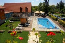- wellness ajánlatok Balaton északi part