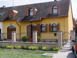 - őszi hosszúhétvége ajánlatok Észak-Magyarország
