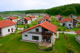- kedvezményes pihenés ajánlatok Tatabánya és környéke