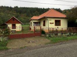 - olcsó szállodák Észak-Magyarország