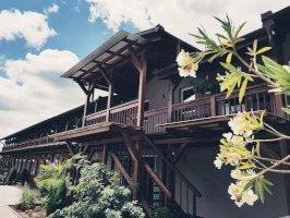 - mátraszentimrei hegyvidéki szállás