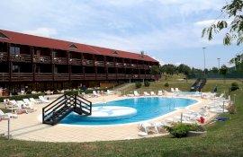 - Bajnai városnéző hotel