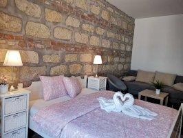 -  romantikus hotel
