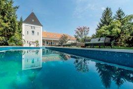 - vízközeli szállodák Tisza-tó