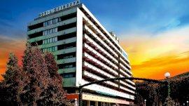 - soproni konferencia hotel