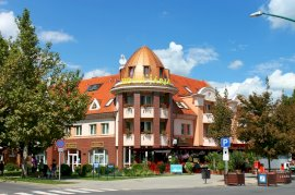 , pünkösd szállás csomagajánlatok ajánlatok Debrecen
