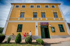 , páros ajánlatok Drávasztára