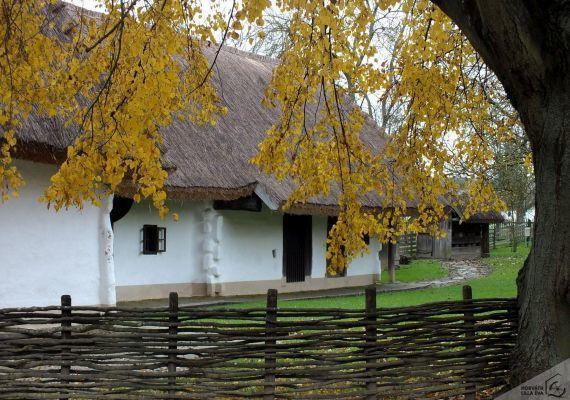 Göcseji Falumúzeum, Zalaegerszeg