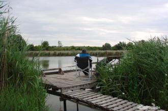 Bika-völgyi tározó tó_Fejér megye Sport , Bika-völgyi tározó tó...