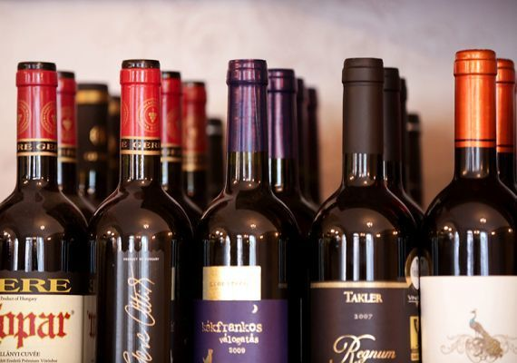 Pura Vida Wine & Dine Étterem, Tapolca